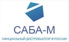 САБА-М